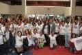 Vitória dos servidores da Saúde no TJ-BA - julgamento da URV (26-09-2013 - Fotos: Foco Filmes/Carlos Américo)