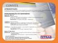 Miniatura_CONVITE PREVIDENCIA (640x452)