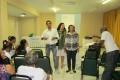 Aulão de Revisão do ENEM - dia 19/10/2013