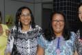 Sorteio dos premiados da Campanha de Filiação e Recadastramento do Sindsaúde (29/10) e entrega dos prêmios em Salvador (30/10).
