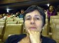 Rosana - artigo -DSC_1191