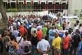 Manifestação unificada no CAB pela URV - 17/12/2013. Fotos: Foco Filmes/Carlos Américo