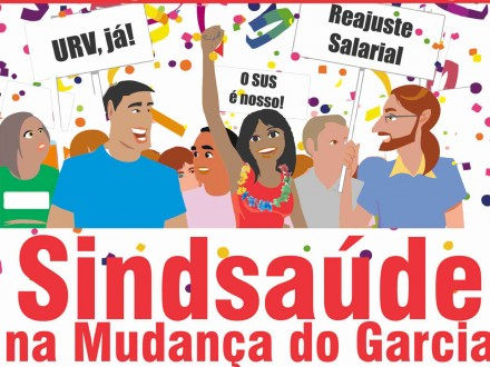 cartaz Mudança do Garcia copy