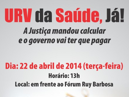 Cartaz URV 22.4 copy