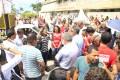 Manifestação conjunta na AL-BA contra índice do aumento linear 02-04-2014. Fotos: Carlos Américo