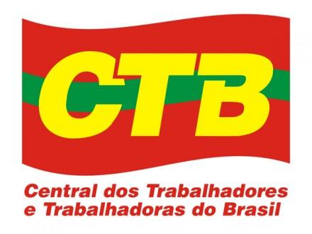 logo_ctb