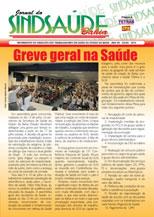 capa_julho_greve