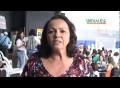 Mantida greve dos servidores da Saúde 31.07.2015