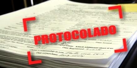 Banner-ASSEMBLEIA-PROTOCOLADO2