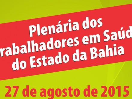 Cartaz _Plenaria copy