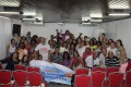 Seminário PCCV da Saúde - Fotos Foco Filmes - 16/10/15