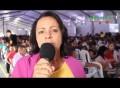 IX Conferência Estadual de Saúde da Bahia
