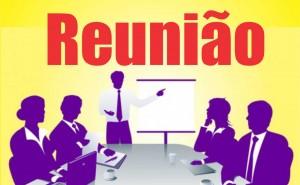_Reunião_foto