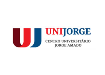 unijorge