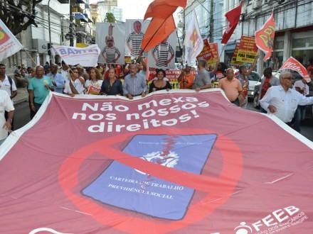 Fotos: João Ubaldo
