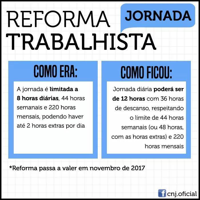 reforma2