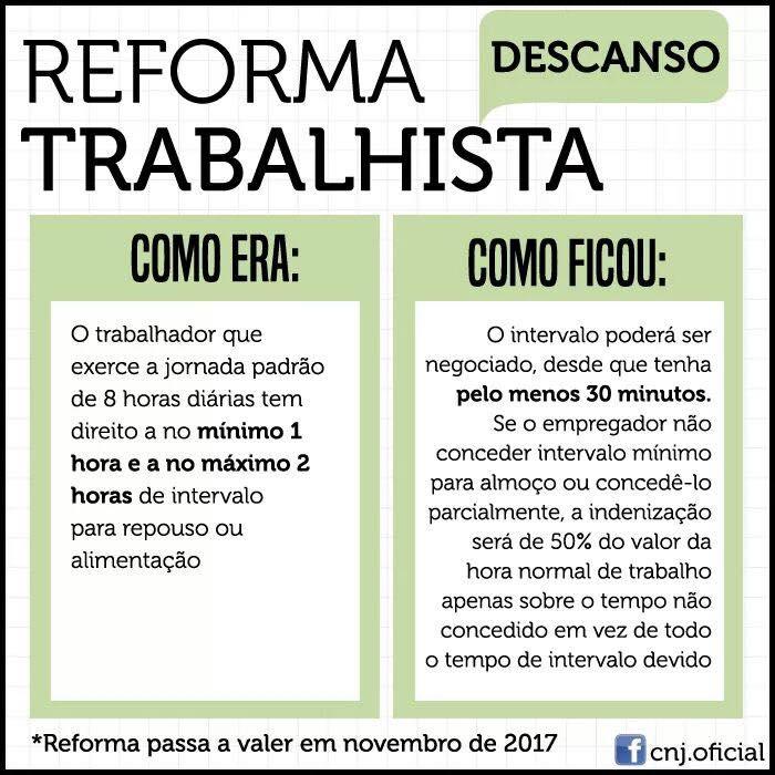 reforma4