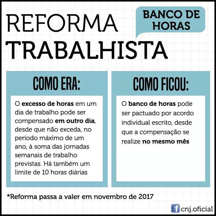 reforma5