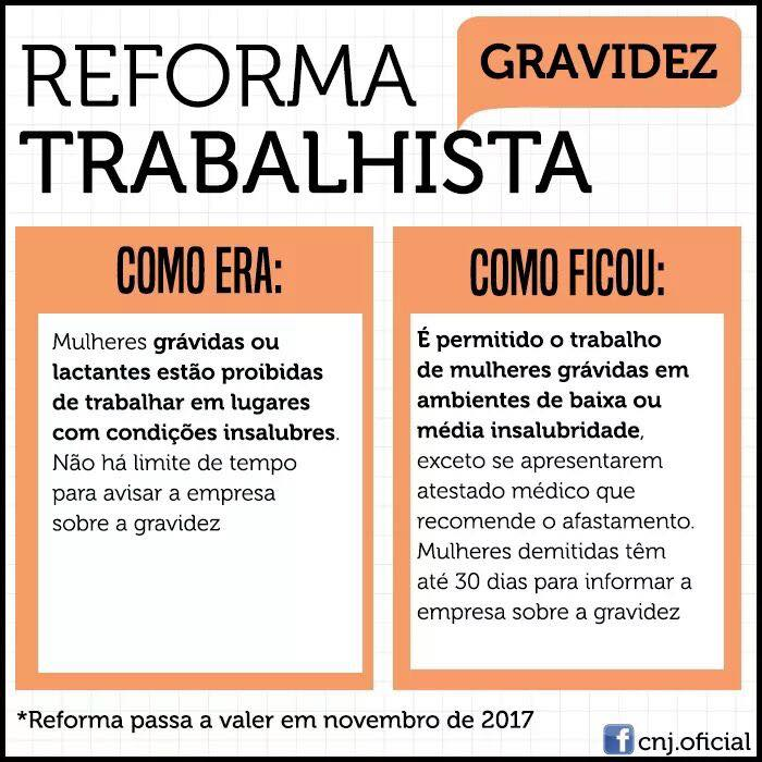 reforma6