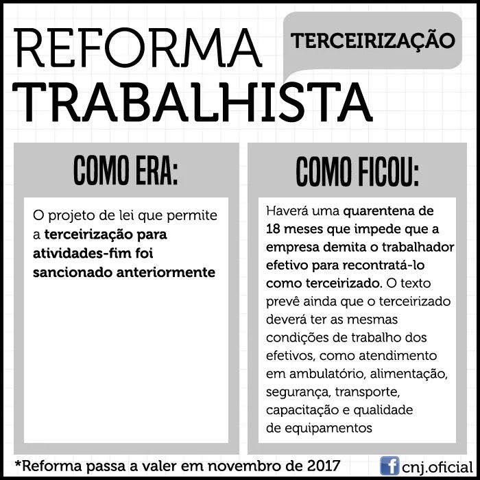 reforma7