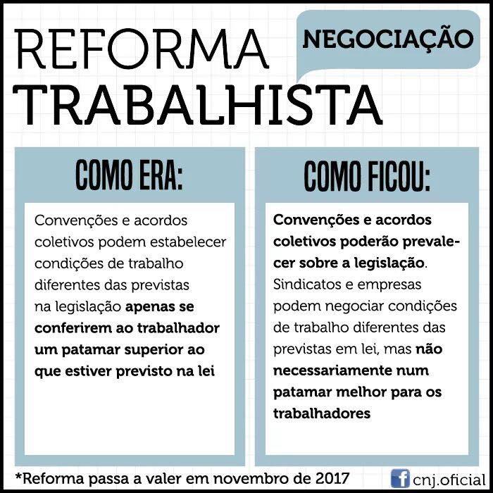 reforma8