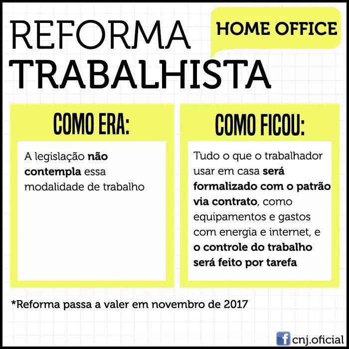 reforma9