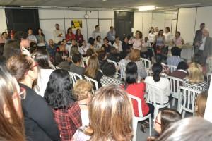 Foto João Ubaldo (5) copy