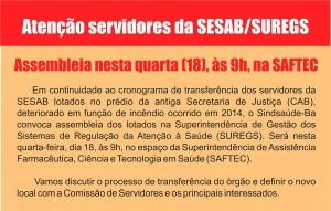 Panf_SESAB (2)