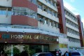 Aratu-Online-Salvador-Policial-Civil-dispara-contra-acompanhante-de-paciente-dentro-do-HGE