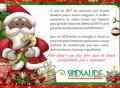 Cartão natal 2018 copy